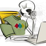Online Wartelisten